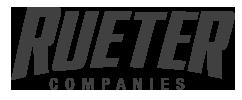 Rueter Companies | Iowa | Nebraska